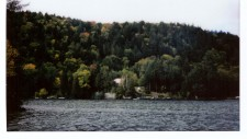 http://chloebeaulac.com/files/gimgs/th-192_WEB_Le chalet, Lac Labelle, 2019.jpg